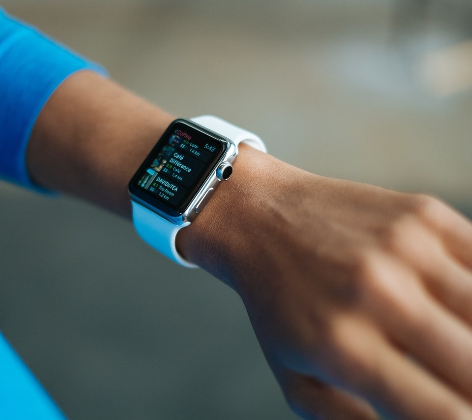 Apple's ResearchKit: The Panacea for Patient Recruitment? Image