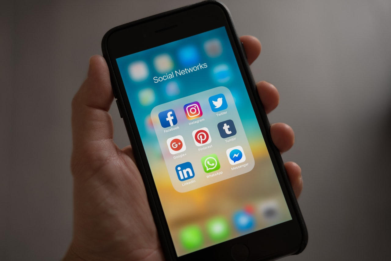 Social Media Strategies to Make Your Message Heard Image