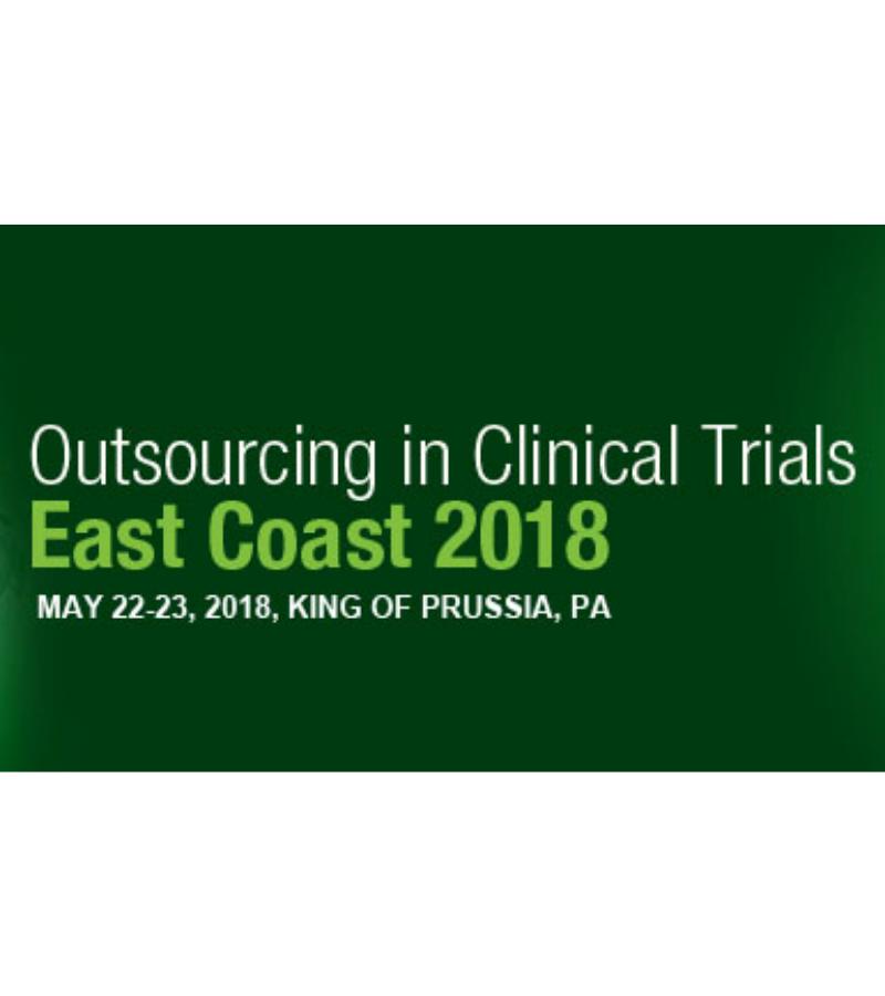 OCT East Recap: RWD Trends in Clinical Studies Image
