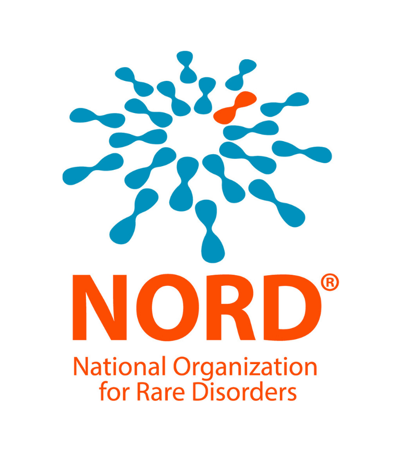 Looking Beyond the Impossible for Rare Diseases Image