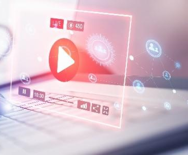 Patient Recruitment and Retention: Harnessing the Power of Video Image