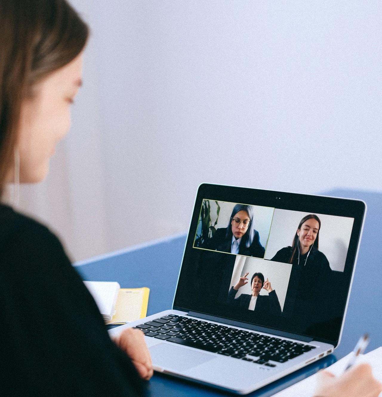 Webinar – Virtual Study Designs Image