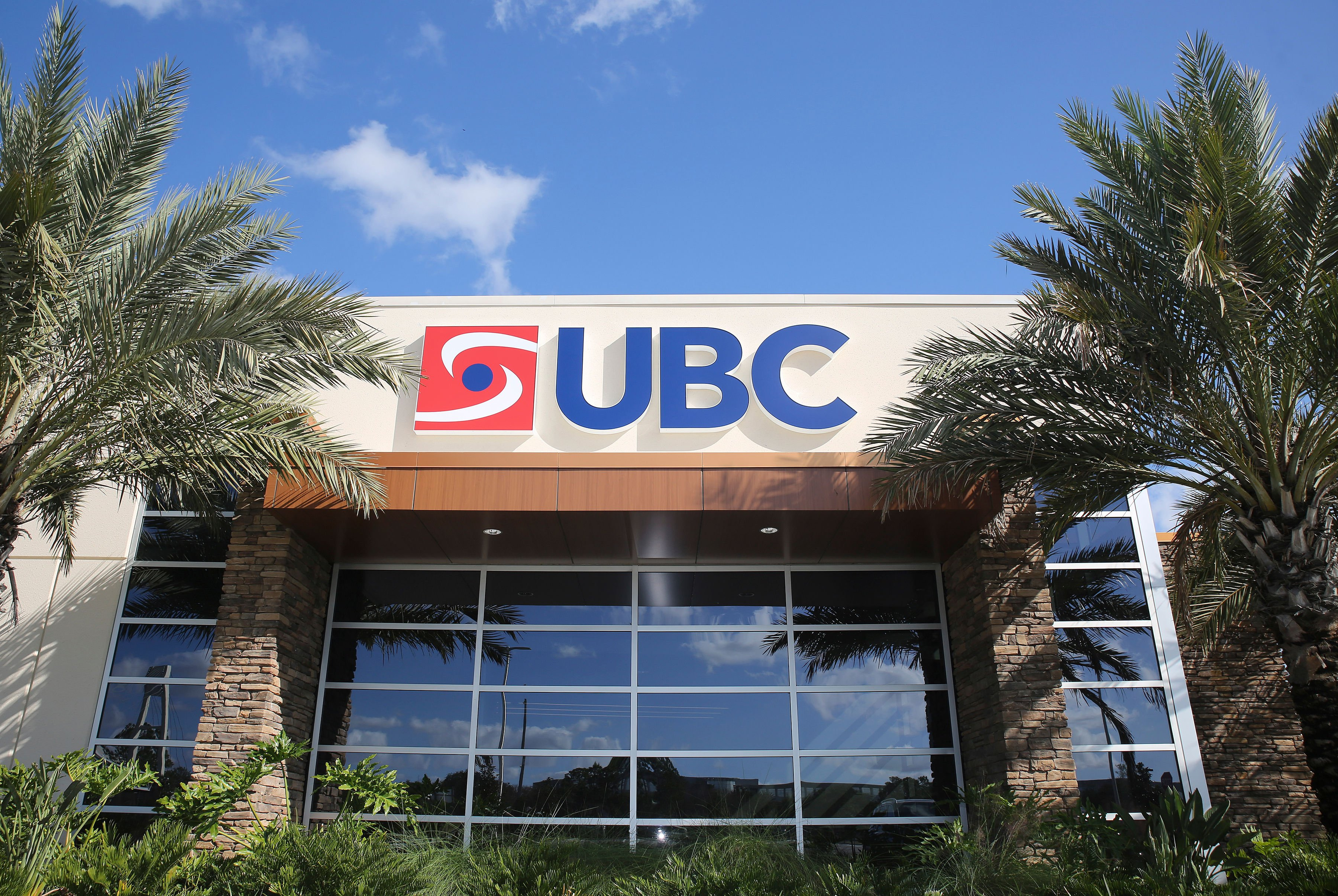 United BioSource LLC (UBC) Opens a New 43,000 Square Foot Facility in Lake Mary, Florida Image