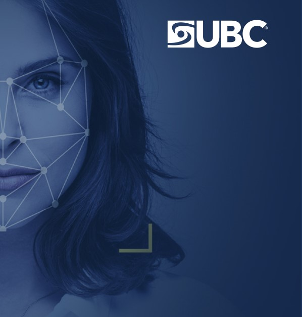 UBC's Thought Leaders Contribute Valuable Insight into Trending Technology Image