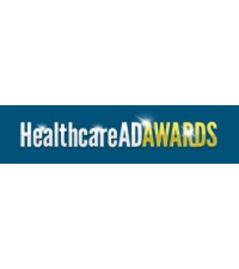 UBC's Patient & Physician Services (PPS) Creative Services Department Recognized Once Again for Excellence in Advertising and Marketing Image