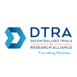 UBC Joins New Industry Coalition: Decentralized Trials & Research Alliance (DTRA) Image
