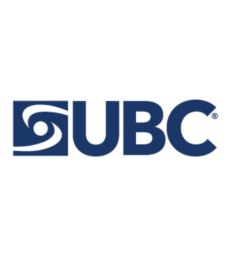 UBC's Coronavirus COVID-19 Response Image