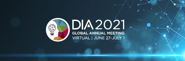 DIA Annual Meeting logo