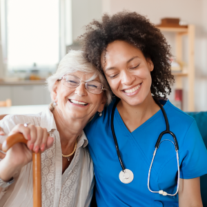 Effective Patient Engagement & Adherence: Do's and Dont's Image