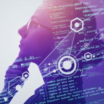AI in Pharmacovigilance: Streamlining for the Future Image